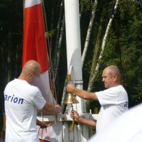 Galeria z Regat Żeglarskich o Puchar OW Kormoran 2014